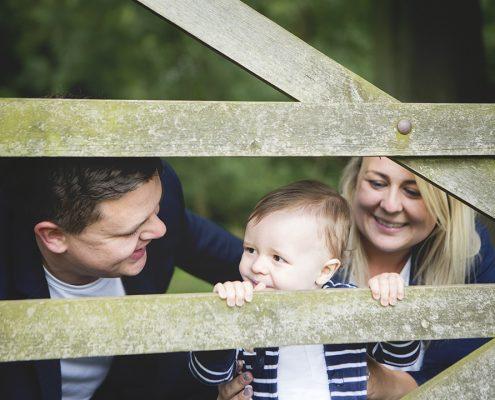 buckinghamshire family photography038