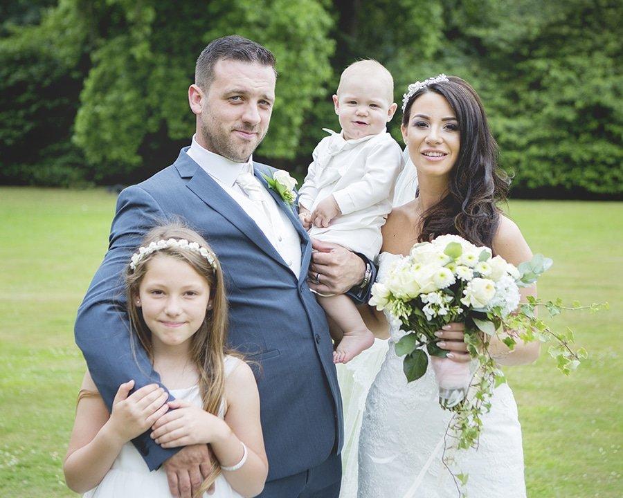 Buckinghamshire Wedding Photographer024