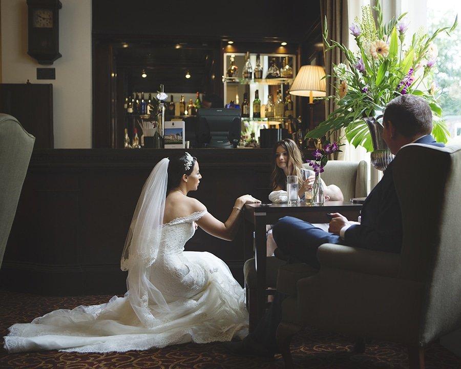 Buckinghamshire Wedding Photographer028