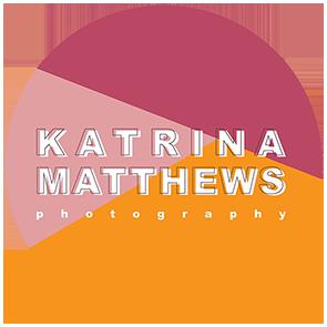 Katrina Matthews Photography